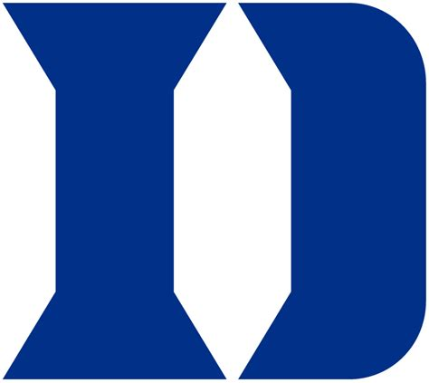 duke blue devils color codes hex rgb and cmyk team color codes