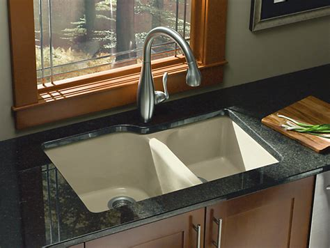 Kohler Executive Chef Sink Template by Executive Chef Mount Kitchen Sink With Four Holes