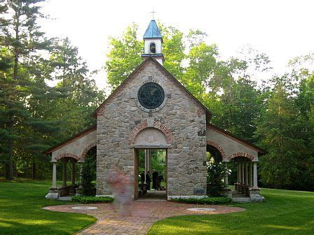 open air chapel sacred spaces pinterest churches
