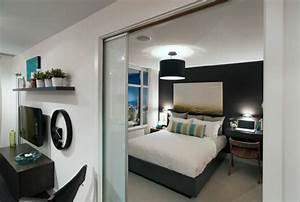Jugendzimmer Platzsparend : modernes jugendzimmer gestalten einrichten 60 wohnideen ~ Pilothousefishingboats.com Haus und Dekorationen
