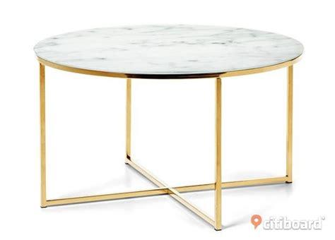 hopfllbart soffbord top finest kidkraft bord stolar och