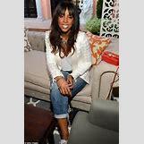 Kelly Rowland White Boyfriend | 634 x 964 jpeg 176kB
