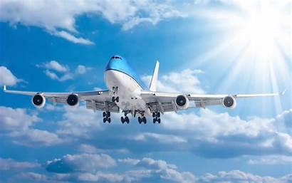 Wallpapers Aircraft Civil Airplane Widescreen Designmodo Wallpapersafari