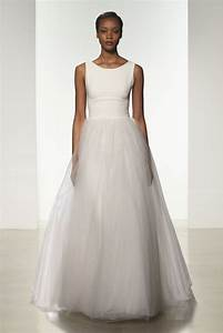 amsale designer wedding gowns for spring 2016 ballgown With i need a dress for a wedding