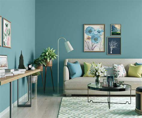 vitality house paint colour shades  walls asian