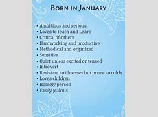 Best 25+ January quotes ideas on Pinterest Winter quotes