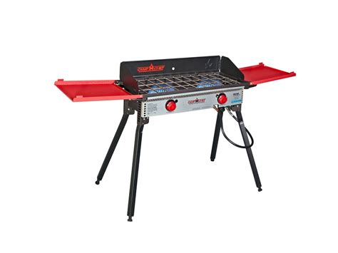 Camp Chef Deluxe 2-burner Propane Stove Simpson Duravent 3 Pellet Stove Vent Kit How To Set Up Portable Gas Top Repairs Melbourne Wood Burning Logs Edinburgh Built In Stoves Reviews Hot Dog Steamer Bottle Sauna Ltd Stoney Lane Prescot Merseyside L35 2xw