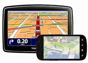 Google Maps Navigation Gps Gratuit : google maps vs dedicated gps device which should i use ~ Carolinahurricanesstore.com Idées de Décoration