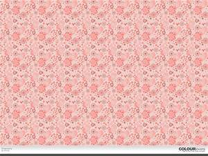 Pink (Color) images Seamless pattern HD wallpaper and ...