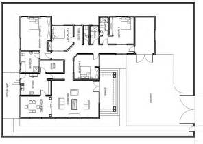 floor plans house plans abeeku house plan