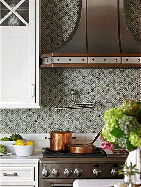 50 best kitchen backsplash ideas for 2016