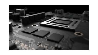 Xbox Scorpio Project Wallpapers Desktop Wallpapermaiden Technology