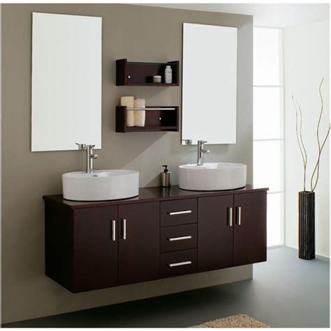 great bathroom vanity mirrors functional and decorative