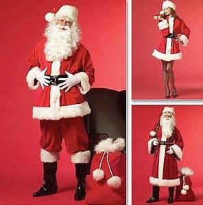 25 unique Santa claus hat ideas on Pinterest