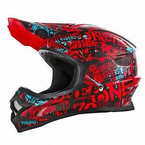 Www Telecolumbus De Kundenbereich Rechnung : oneal 3series attack motocross helm schwarz rot t rkis ~ Themetempest.com Abrechnung