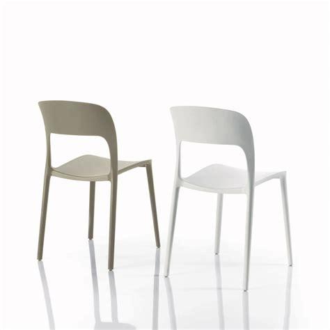 bontempi casa sedia bontempi casa modello gipsy sedie a prezzi scontati