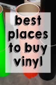 where is the best place to buy an engagement ring vinyl expressions where is the best place to buy vinyl