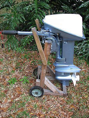 Boat Parts Johnson by Boat Parts Evinrude 15 Hp Outboard Motor 2 Stroke