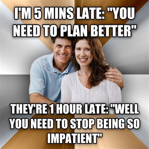 You Need To Stop Meme - livememe com scumbag parents