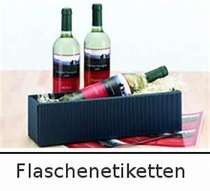 Etiketten Von Flaschen Entfernen : herma flaschenetiketten f r wein und sektflaschen ~ Eleganceandgraceweddings.com Haus und Dekorationen