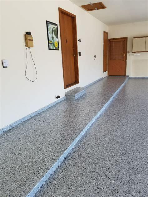 garage floor coating san antonio garage floor coating in san antonio 28 images all
