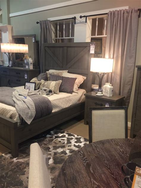50 Charming And Rustic Bedroom Décor For Stylized Living. Valley Home Builders. Wall Mounted Reading Lights. Mirrored Tile. Home Builders In Ga. Closet Mirror. Pool Plaster Colors. Jacksonville Granite. Curved Outdoor Sectional