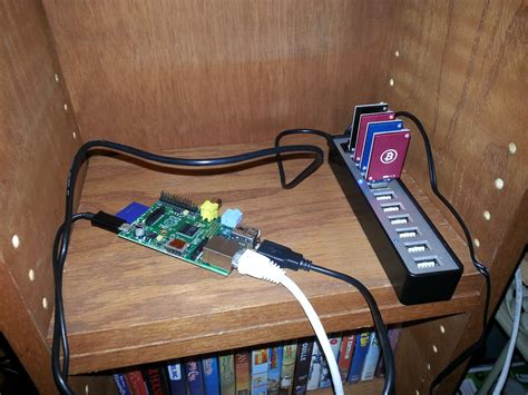 You should make sure that you have enough bandwidth and storage for the full block chain size (over 350gb). Bitcoin mining raspberry pi 3 setup