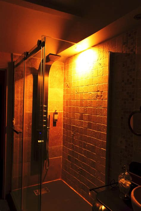 chambres hotes etretat et environs chambres hotes chambre hote sare wars decoration
