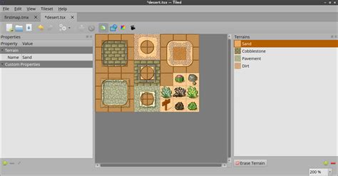 tiled map editor terrain 100 tiled map editor free dungeon maps for