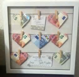sprüche hochzeitskarte die besten 25 geldgeschenke hochzeit ideen auf hochzeitsgeschenke geld geschenk