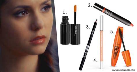 gilbert makeup mugeek vidalondon