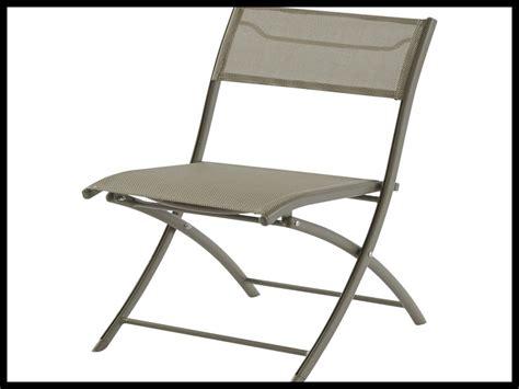 chaise de jardin grise chaise de jardin castorama 91 chaise jardin idées