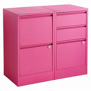 25 best ideas about single drawer file cabinet on With storex single drawer mini file cabinet with lock legal letter