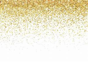 Royalty Free Glitter Clip Art, Vector Images ...