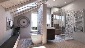 Trasforma la vasca in doccia Leroy Merlin YouTube