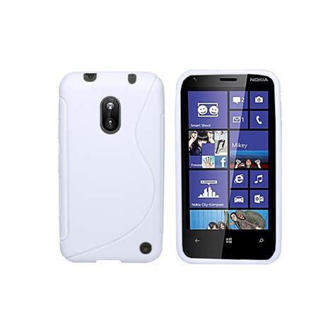 nokia lumia  mobiles cell phone mobile phone huawei mobiles  huawei mobiles mobile