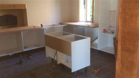 comment faire partir des moucherons dans une cuisine et la cuisine c est ik 233 a renovation d une fermette en bourgogne