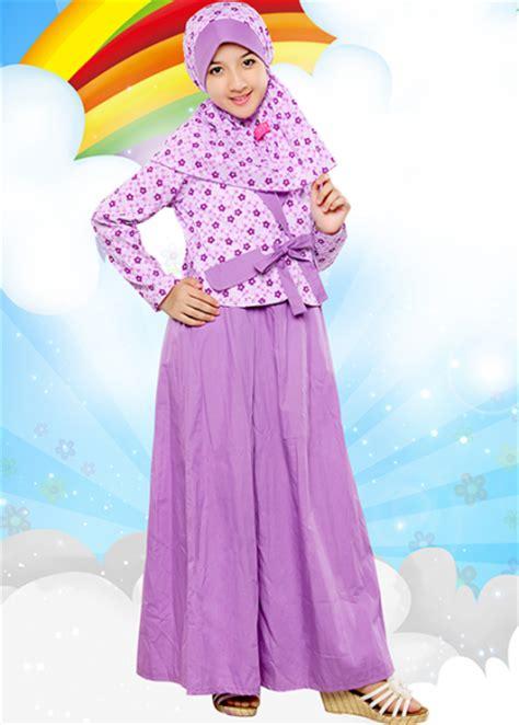 model baju muslim modern terbaru  putri  fashionmuslim