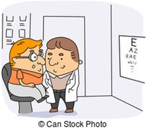 fisica medica dispense clip et illustrations de opticien 1 152 dessins et
