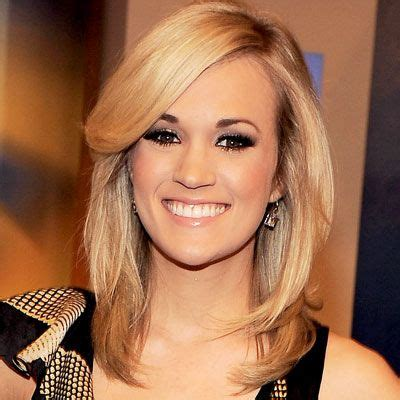 pictures of haircuts 57 best images about carrie underwood on 9668