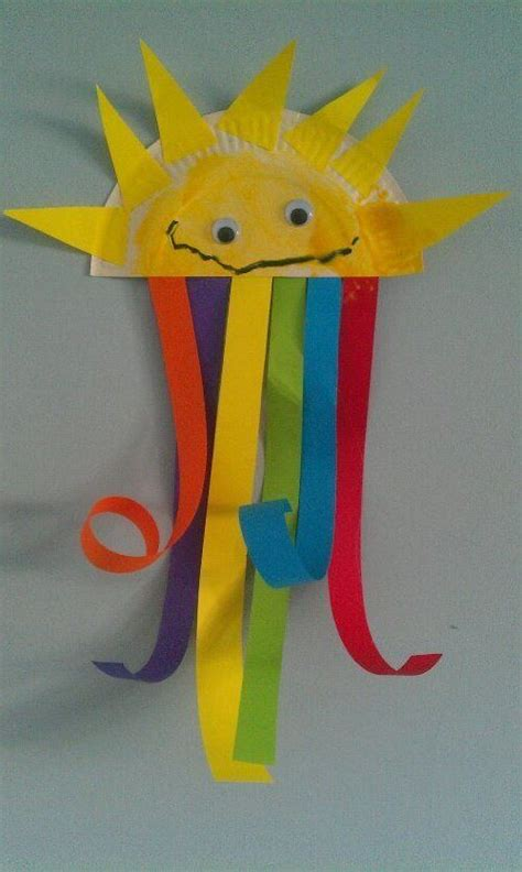 preschool art project ideas preschool crafts find craft ideas 272