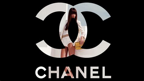 chanel background chanel wallpaper iphone hd