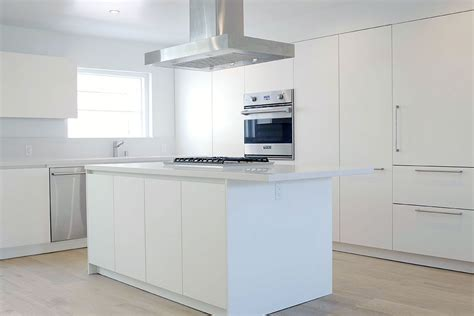 used kitchen cabinets los angeles modern kitchen cabinets bathroom cabinetry los angeles 8780