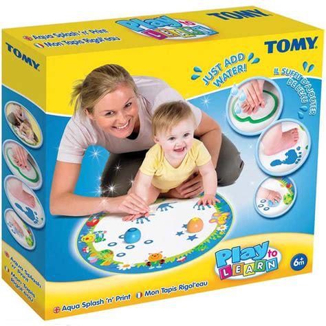 tappeto interattivo per bambini tappeto interattivo tomy 71515 20 00 vendita