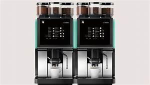Wmf Kaffeemaschine Gastro : wmf 1500 s kaffeevollautomaten ~ Eleganceandgraceweddings.com Haus und Dekorationen