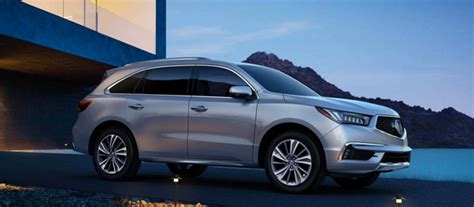 Pre Certified Acura by Acura Canada Certified Pre Owned Vehicles Acura Cuv