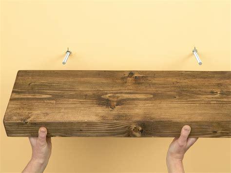 install floating shelves decor ideasdecor ideas
