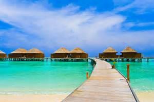 Travel Agency Ottawa: Destination Weddings, Luxury Vacations, Beach.. Travel Destinations