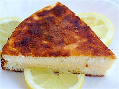 la cuisine de pauline les meilleures recettes de brousse et gâteaux