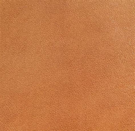 pied de canapé design cirage marron clair miel a10